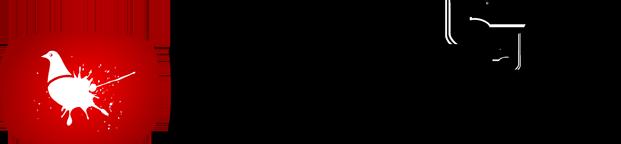 PomboTube
