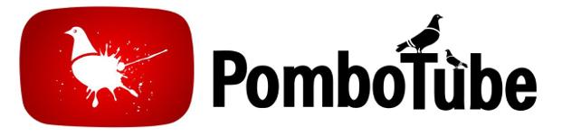 pombotube_v2