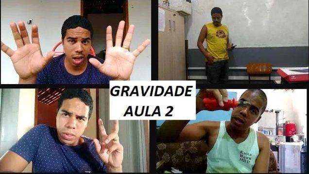 CAPA DO VÍDEO 2