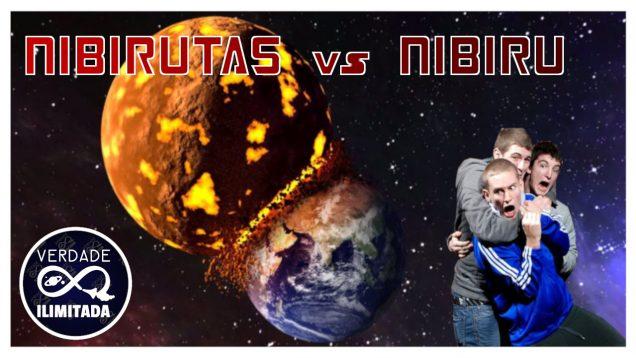 nibiru-apocalypse