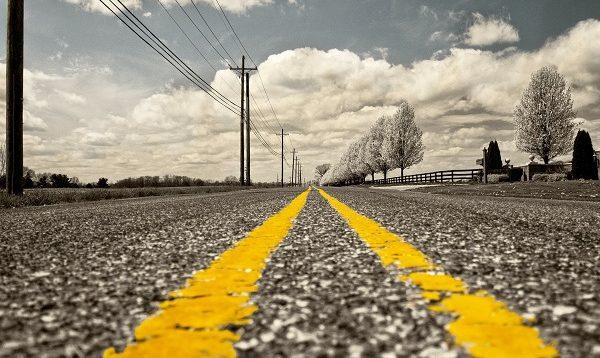 road-166543-1920