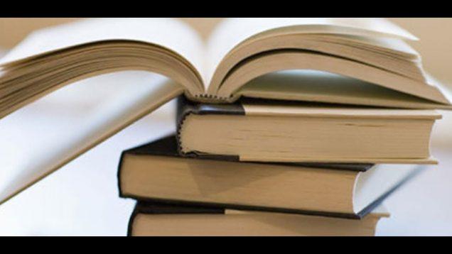 10 Horas de Estudos Acadêmicos de Alto Nível Sobre Terra Plana