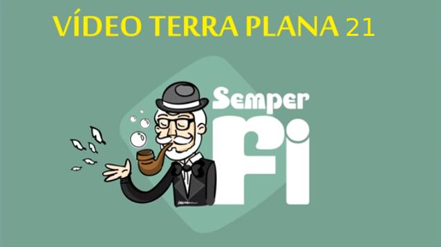 SemperFi21