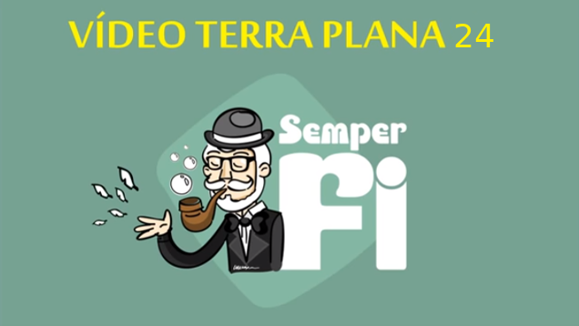 SemperFi24