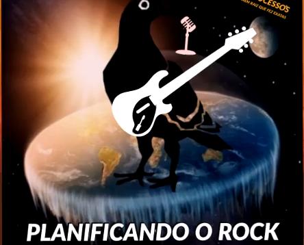 planificando_o_rock