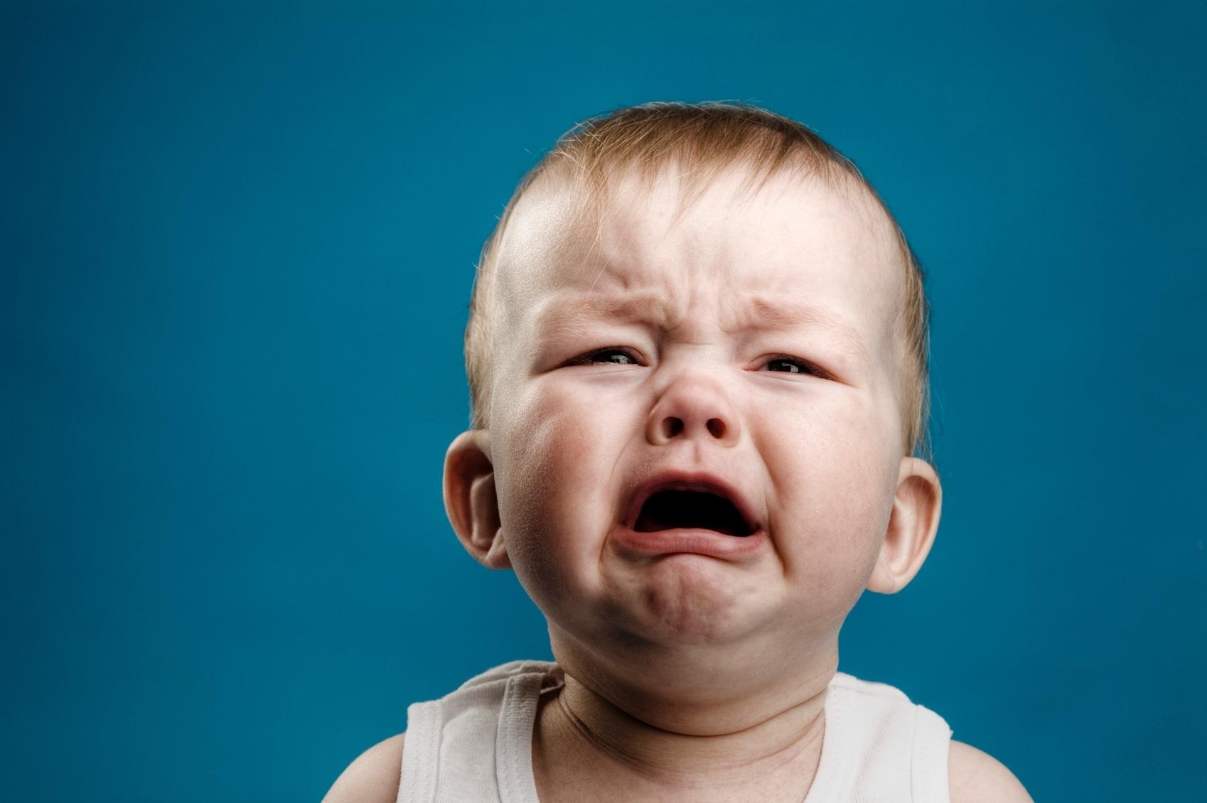 bebe-chorando-choro-mimimi-1472504477218_1698x1130